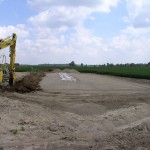 Installing a Perimeter Drain