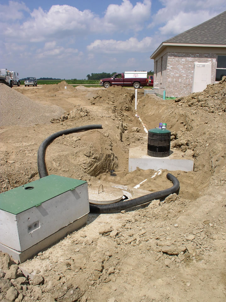 Dosetank Jpg Indiana Septic System Design Consulting